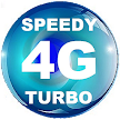 4G Speedy Browser Turbo APK