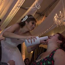 Wedding photographer Lynda Pérez (Lynda). Photo of 07.06.2017