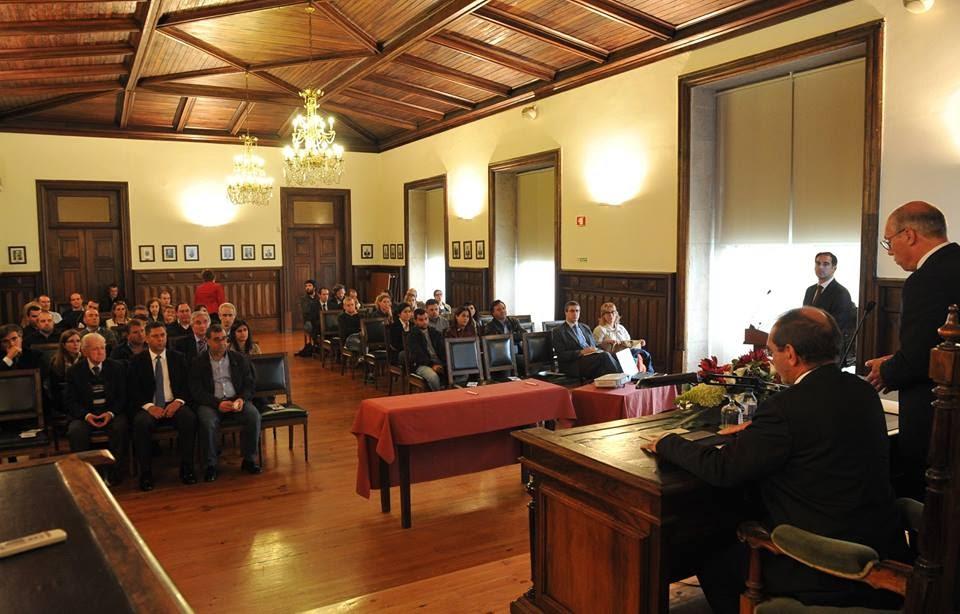 Câmara de Lamego e IHRU desafiam proprietários a apostar na reabilitação