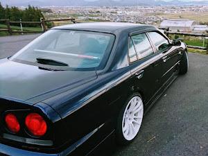 スカイライン ER34 GT-Xターボのカスタム事例画像 34kenチャンさんの2019年12月20日17:20の投稿