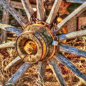 wagonwheel_Painterly 3.jpg