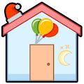 House for Rent APK