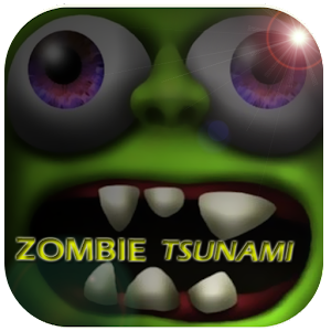 GUIDE NEW ZOMBIE TSUNAMI for PC and MAC