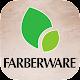 Brookshire's Farberware Points