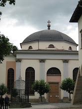 Photo: Levoca, andere Kirche