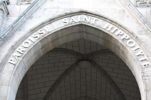 photo de Saint-Hippolyte