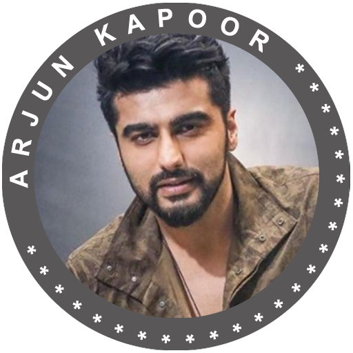 ARJUN KAPOOR - Movies,Songs,Videos,Comedy Android APK Download Free By Rohan Technologies