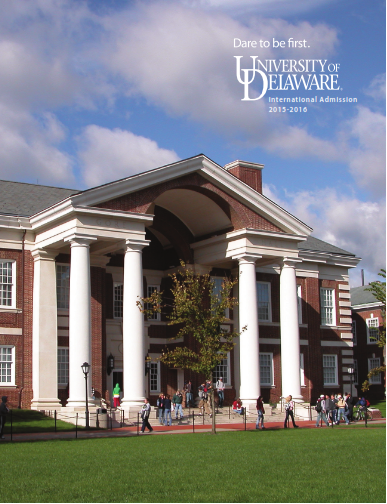 Uni of Delaware_Photo 2.PNG