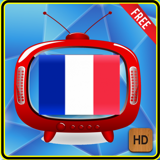 french tv guide free android apps on google play. Black Bedroom Furniture Sets. Home Design Ideas