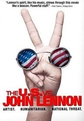 The US vs. John Lennon