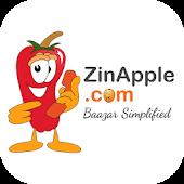 ZinApple