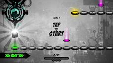 Give It Up! 2 - 無料音楽ジャンプゲームのおすすめ画像3