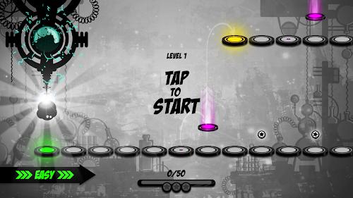 Give It Up! 2- screenshot thumbnail