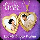 Love Locket photo frames APK
