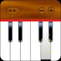 Harmonium - Real Sounds icon
