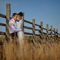 Wedding photographer Anton Prokopenko (arockphoto). Photo of 15.10.2018