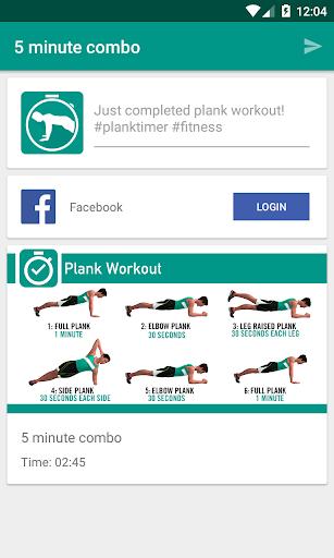 Plank Timer Screens7