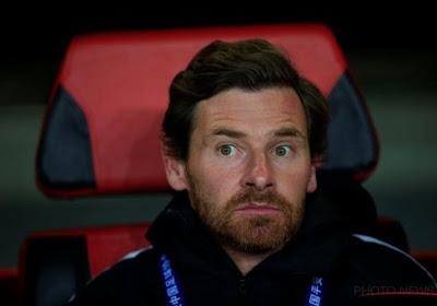 OFFICIEEL: Na de zware crash, nu de nieuwe coach van Olympique Marseille