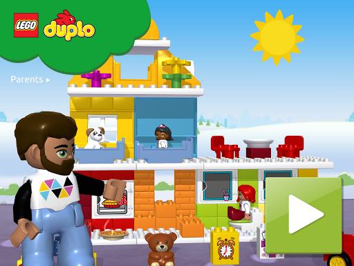 LEGOu00ae DUPLOu00ae Town 2.3.0 screenshots 16