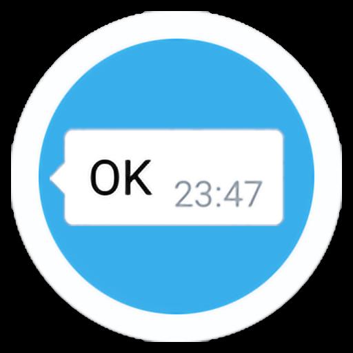App Insights: TelegFake - Fake Chat for Telegram   Apptopia
