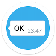 TelegFake - Fake Chat for Telegram