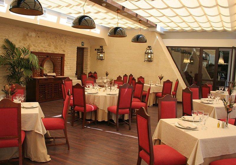 hotel-convento-de-la-magdalena-antequera-023[1].jpg