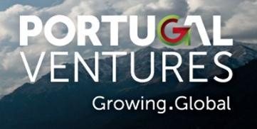 Photo: Portugal Ventures