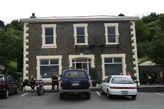 Photo: Careys Bay Pub