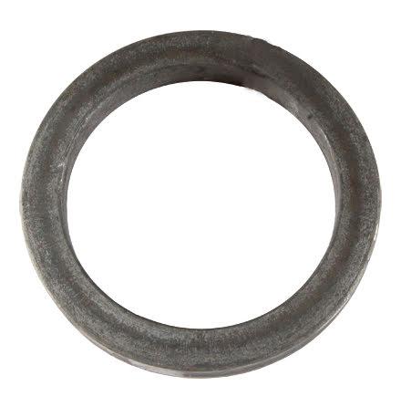 Rund Ring 12x12