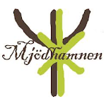 Logo for Mjödhamnen