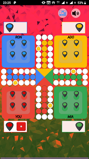 Ludo 2020 : Game of Kings 5.0 3