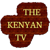 The Kenyan Tv