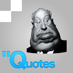 Alfred Hitchcock Quotes