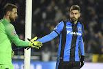 Doet Club Brugge deze winter een leuk zaakje? 'Heel veel geïnteresseerde clubs voor verdediger'