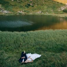 Wedding photographer Evgeniy Kukulka (beorn). Photo of 19.09.2017