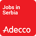 Adecco Jobs in Serbia icon
