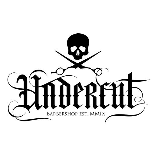 Undercut Nürnberg