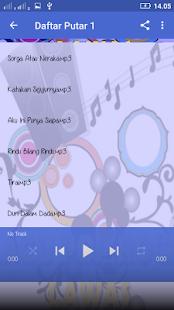 Koleksi Lagu Pop Rock Lawas - náhled