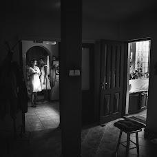 Svatební fotograf Bartosz Ciesielski (BartekC). Fotografie z 24.01.2019