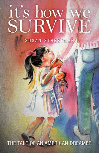 It's How We Survive cover