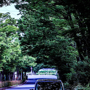 N-WGN カスタム JH2 のカスタム事例画像 だいさんの2020年08月24日21:08の投稿