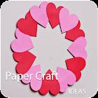 纸模型想法 icon