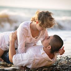 Wedding photographer Darya Ivanova (dariya83). Photo of 07.09.2015