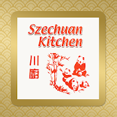 Szechuan Kitchen - Greensboro