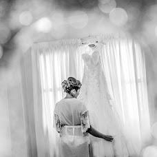 Fotógrafo de bodas Miguel angel Padrón martín (Miguelapm). Foto del 11.12.2018
