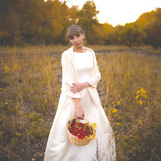 Wedding photographer Aleksey Kopylov (arrivaalex). Photo of 13.01.2016
