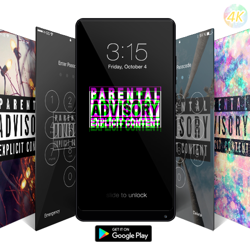About Parental Advisory Wallpapers Hd 4k Google Play
