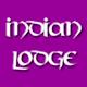Indian Lodge APK