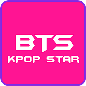 All BTS News Android APK Download Free By Chalax