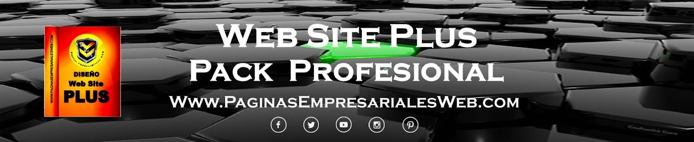 https://www.desing-hosting-dominio.paginasempresarialesweb.com/